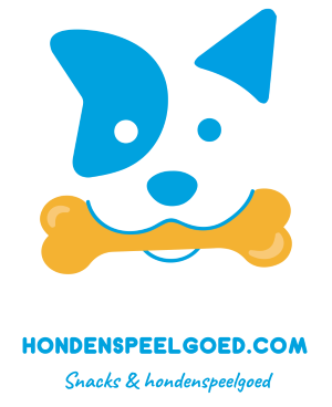 hondenspeelgoed